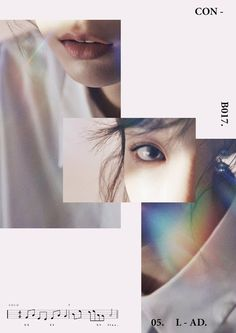 PERSONA 20.1.5-25.5.15.14 = T.A.E-Y.E.O.N B017. = 2017 05. L- AD = 5.12-14 That's it but of course we all should wait for the official announcement. Meanwhile, SNSD TaeYeon's 'Make Me Love You', the title track of her My Voice Deluxe Edition, is doing well in the music charts. ♥ Buy TaeYeon's 'My Voice' Deluxe Edition ♥ ♥ More about TaeYeon's 'My Voice' ♥ Credits: SM Entertainment Posted in: SNSD, Taeyeon You might also like these posts: SNSD TaeYeon 'I Bla...