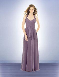 Bill Levkoff 487 Bill Levkoff Bridesmaids Wedding Gowns, Prom Dresses, Formals, Bridesmaids, Mother of theBride, Maggie Sottero, Sherri Hill,