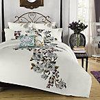 Anthology™ Lalo Reversible Comforter and Sham Set