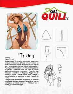 Quili Trikiny - Mary N - Álbumes web de Picasa