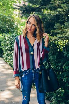 3 Must-Have Accessories for Fall