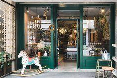 Dua Images, Display, Fabrics, Crafts, Handmade, Shopping, Travel, Animals, Floor Space
