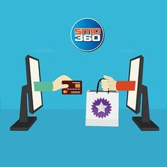 Diseños de tiendas online .  DISEÑAMOS PAGINAS WEB AGENCIA DE VIAJES. PREMIUN SOFT ANUNCIOS ONLINE HOSTING & DOMINIOS COMUNITY MANAGER VISITANOS tenemos todo lo que necesitas para tu empresa visitamos en nuestra pagina WEB www.web360.com.ve INF al DM o WS 04146396614 - +573183634412  #Diseños #web #paginasweb #diseñosweb #internet #empresas #redessociales #ventas #online #tiendavirtual #mobil #marketingonline #socialmedia #hosting #dominios #agenciasdeviajes #comunitymanager #VENEZUELA…