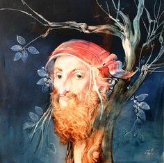 -.-.-.-. Nap, Klimt, Hungary, Painters, Google Search, Artist, Artists, Amen