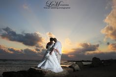 Sunset photography with mature adults. Jean and Martin are over 55 years old and found love with each other. Both were with previous spouses/partners.   #paphosphotographer #weddingphotographer #cyprusphotographer #paphosweddingphotographer #cyprusweddingphotographer #kefaloshotel #kefalosbeach #kefalos #sunsetphotography #sunset #sunsetphotos #paphos #cyprus