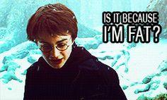 Community Post: The Best Harry Potter Humor On Tumblr