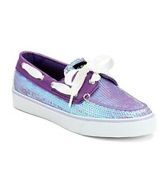 Sperry Top-Sider Bahama 2-Eye Boat Shoes
