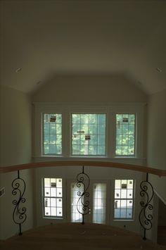 East Hanover, New Construction, Windows, Ramen, Window