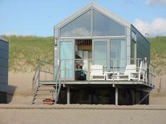 beachhouse - Startpage Bild Suchen