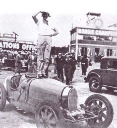Image result for female motor racing car drivers 1930s 1940s