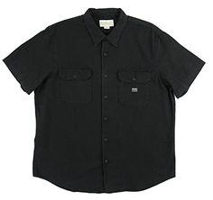 POLO RALPH LAUREN Ralph Lauren Denim & Supply Men'S Cotton Sport Button Up Shirt. #poloralphlauren #cloth #