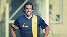 Il Verona continua a vincere: supera anche l'Inter in classifica http://tuttacronaca.wordpress.com/2014/02/02/il-verona-continua-a-vincere-supera-anche-linter-in-classifica/