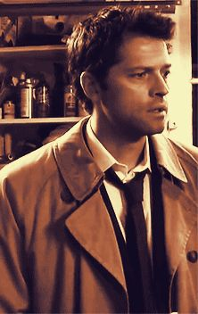 I often feel this way about everyone. #Cas <---can we just talk about the amount of sass in this gif XD