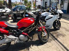 Ducati 696, Motorcycle, Vehicles, Motorcycles, Car, Motorbikes, Choppers, Vehicle, Tools