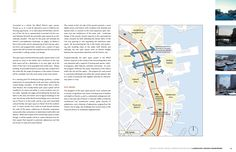 Master Plan, Boston, Map, How To Plan, Landscape, Location Map, Maps, Landscaping, Architecture Layout