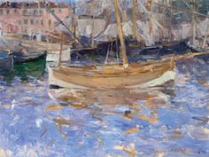 List of Impressionists Exhibitions, 1874-1886: 1882 - The Seventh Impressionist Exhibition