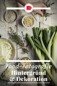 Food Easy To Digest - Rustic Food Photography - - Fast Comfort Food - Food Table Sign - Wedding Food Sushi Greek Recipes, Baby Food Recipes, Mexican Food Recipes, Japanese Food Dishes, Food Styling, Food Snapchat, Food Photography Styling, Product Photography, Food Decoration