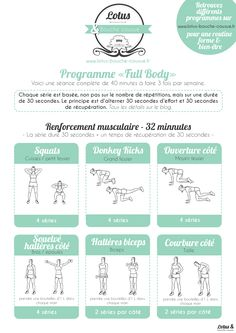 programme-lotus-full-body-fitness.jpg (2481×3508)