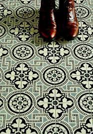 Image result for simple victorian tile patterns
