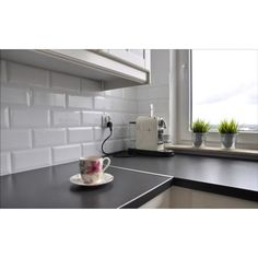 New Homes, Living Room, Retro, Kitchen, Furniture, Home Decor, Praha, Houses, White People