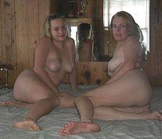 Khloe kardashian nude flash