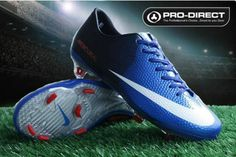 nike soccer shoes #nike #soccer #shoes #world cup 2014# http://sneakerstormsman.blogspot.com/