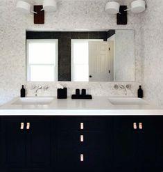 Priced Per Sheet Shower Floor Tile, Bathroom Floor Tiles, Wall Tiles, Marble Mosaic, Mosaic Tiles, Marble Polishing, Tiles For Sale, Tub Surround, Italian Marble