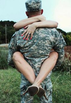 Did you miss my military engagement photos Pinterest?