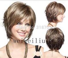 121 meilleures images du tableau coupe cheveux mi court en 2020 | Cheveux, Coupe cheveux mi ...