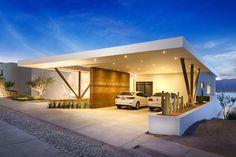 Imagen 5 de 26 de la galería de Casa Sal / Imativa Arquitectos. Fotografía de Alexander Potiomkin