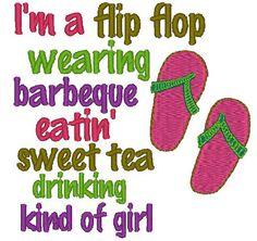 Quotes About Flip Flop World. QuotesGram