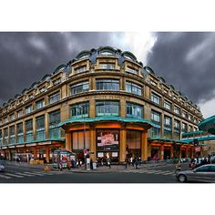 @malonesouliers @lebonmarcherivegauche 2015  Photo: Rentals Paris  #MaloneSouliers #LeBonMarchéRiveGauche #LesMoline #Paris #SS15 #luxury #womens #shoes #fashion