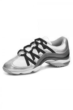 BLOCH S0523L Split Sole Dance Shoes - BLOCH® US Store 630d4c942