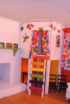 102 Best Basement Indoor Playground Images Indoor Playground Kids Room Play Houses