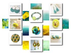 Colorful Life by marlena-rakoczy on Polyvore featuring Dessous