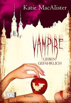 Bildergebnis für vampire lieben gefährlich