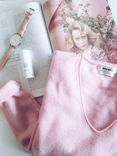♥︎ Mos Mosh Sophia kashmirneule - Sara S. About Me Blog, Fashion, Moda, Fashion Styles, Fashion Illustrations