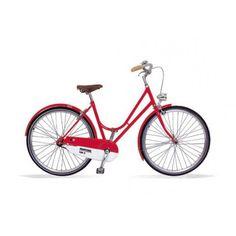 PANTONE UNIVERSE GRANTURISMO DONNA PANTONE BICICLETTA Shop Online LA BICICLETTA PANTONE UNIVERSE è presente nella linea dedicata al tempo libero e all'aria... Pantone, Bicycle, Woman, Design, Art, Motorbikes, Art Background, Bike, Bicycle Kick