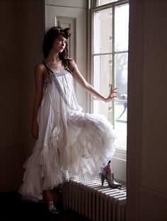 Fashion Photography by fast_ck, via Flickr