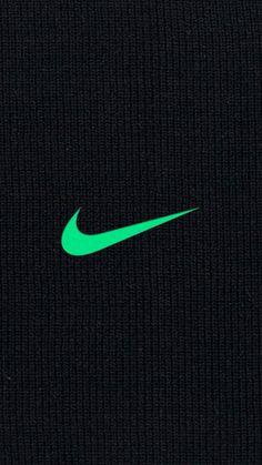 ナイキロゴ/NIKE Logo19iPhone壁紙 iPhone 5/5S 6/6S PLUS SE Wallpaper Background