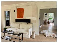 catherine booker jones (@catherinebjones) • Instagram photos and videos Couch, Photo And Video, Furniture, Instagram, Salisbury, Home Decor, Videos, Living Rooms, Photos