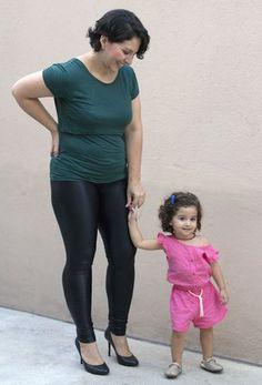 3f47f26b2 Blusa amamentação Camomila - verde escuro. Blusa para amamentar Camomila -  verde escuro - Mamme moda ...