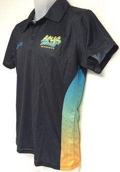 60 Best Custom Made Polo Shirts Images Polo Shirts Custom Made