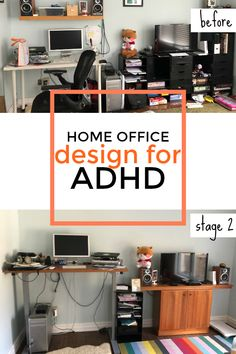 150 Best Adhd At Work Images In 2019 Add Adhd Adult Adhd