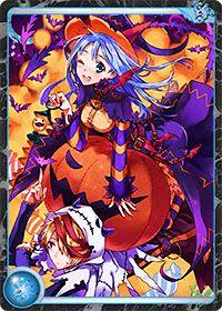 かぼちゃ 魔女 - Google 検索