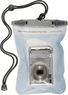 Aquapac Small Camera Case As shown - via eBags.com!