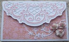 Hetty's Craft hokkie: May 2013
