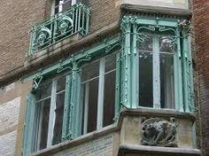 castel beranger apartments - Google Search