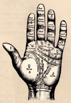 pressure points...cool
