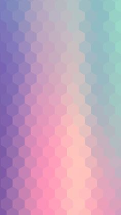 Pastel Colorful Image #Pastel #Colorful #Image